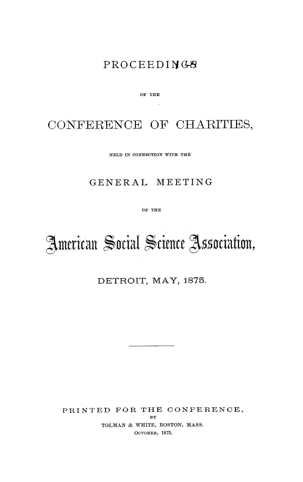 handle is hein.journals/sociwef2 and id is 1 raw text is: 