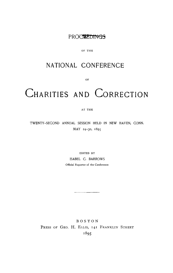 handle is hein.journals/sociwef22 and id is 1 raw text is: 