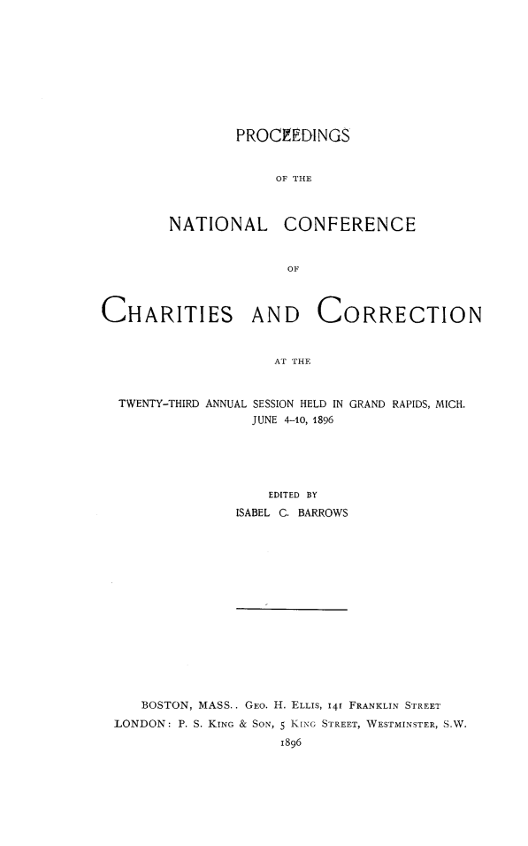 handle is hein.journals/sociwef23 and id is 1 raw text is: 