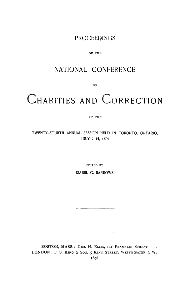 handle is hein.journals/sociwef24 and id is 1 raw text is: 