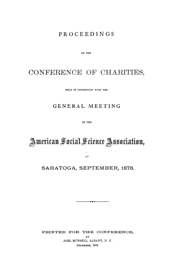 handle is hein.journals/sociwef3 and id is 1 raw text is: 
