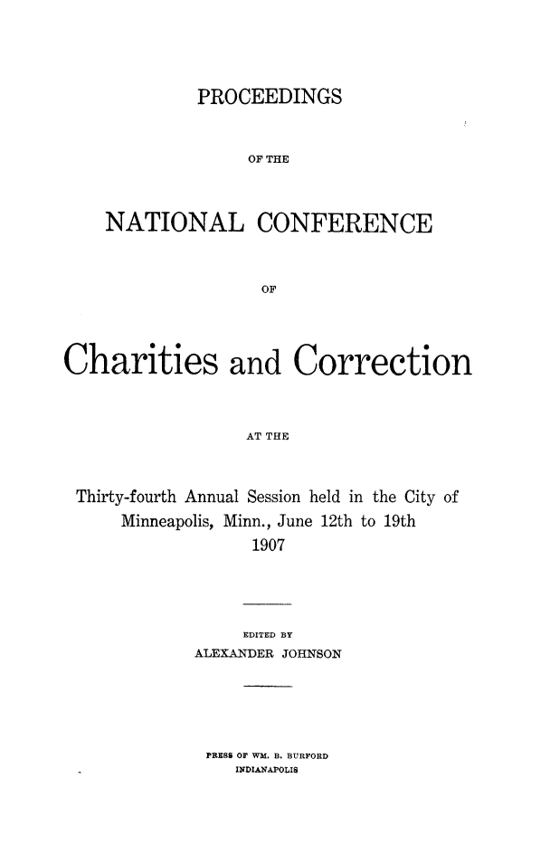 handle is hein.journals/sociwef34 and id is 1 raw text is: 