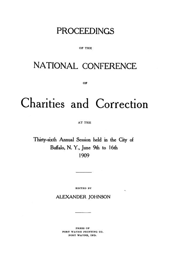 handle is hein.journals/sociwef36 and id is 1 raw text is: 
