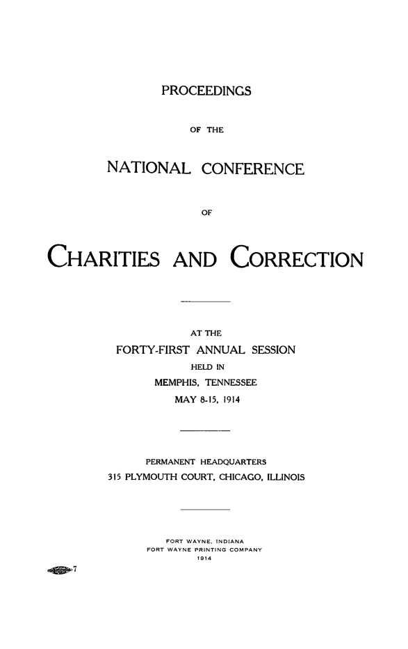 handle is hein.journals/sociwef41 and id is 1 raw text is: 