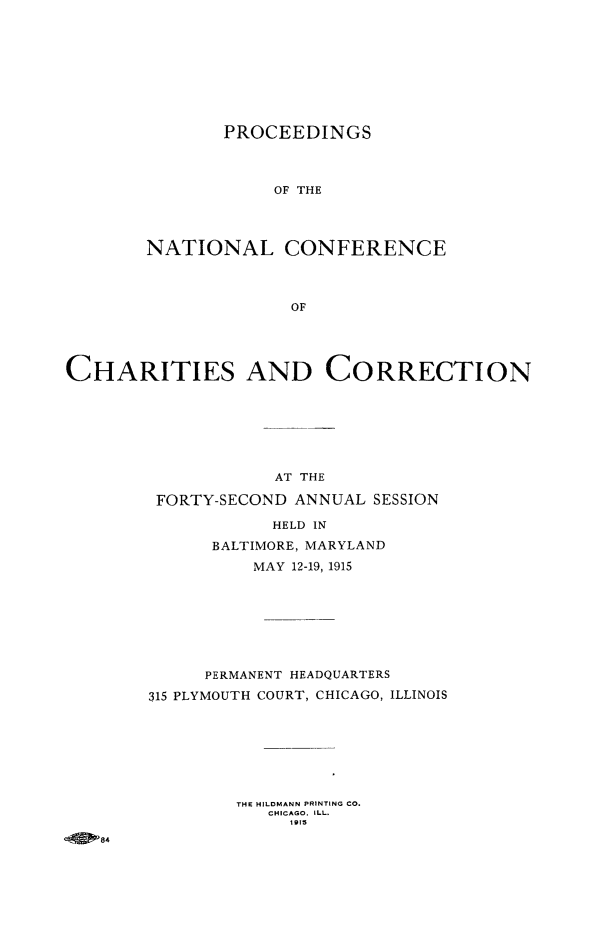 handle is hein.journals/sociwef42 and id is 1 raw text is: 