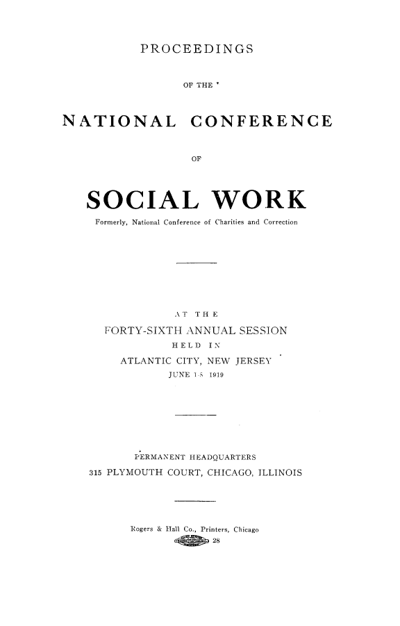 handle is hein.journals/sociwef46 and id is 1 raw text is: 