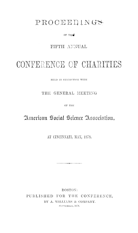 handle is hein.journals/sociwef5 and id is 1 raw text is: 