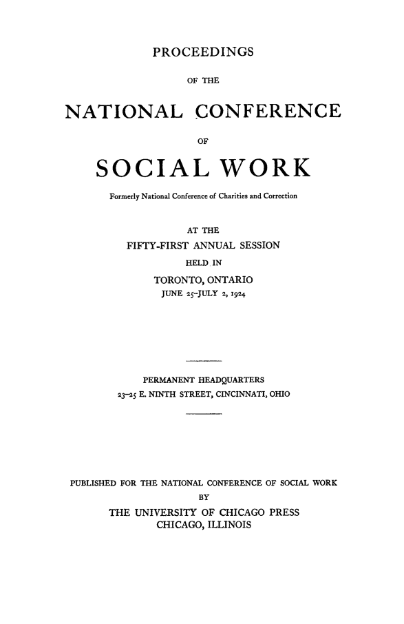 handle is hein.journals/sociwef51 and id is 1 raw text is: 