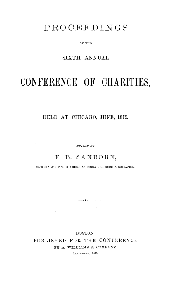 handle is hein.journals/sociwef6 and id is 1 raw text is: 
