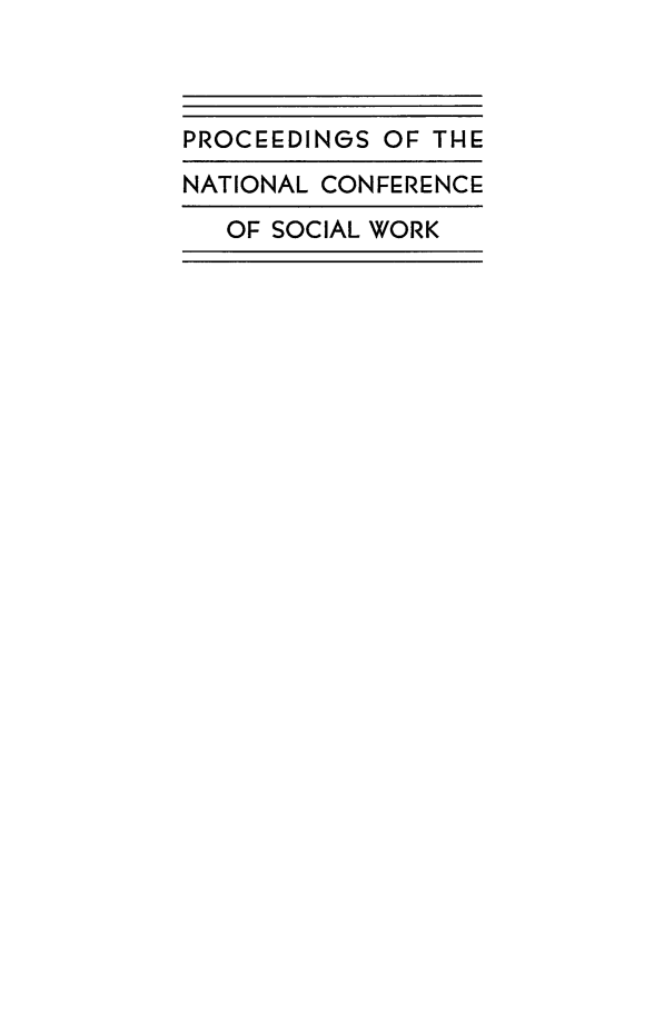 handle is hein.journals/sociwef64 and id is 1 raw text is: 