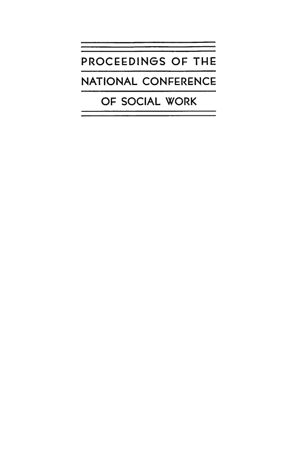 handle is hein.journals/sociwef65 and id is 1 raw text is: 