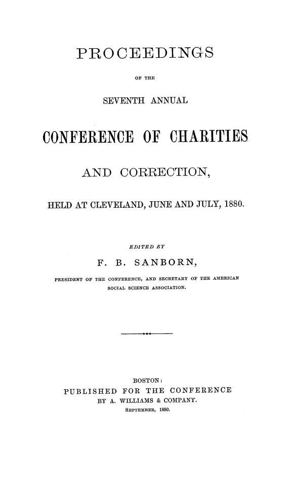 handle is hein.journals/sociwef7 and id is 1 raw text is: 