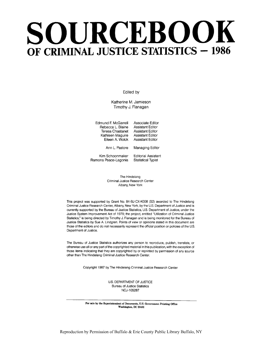 handle is hein.journals/socrijus1986 and id is 1 raw text is: SOURCEBOOK