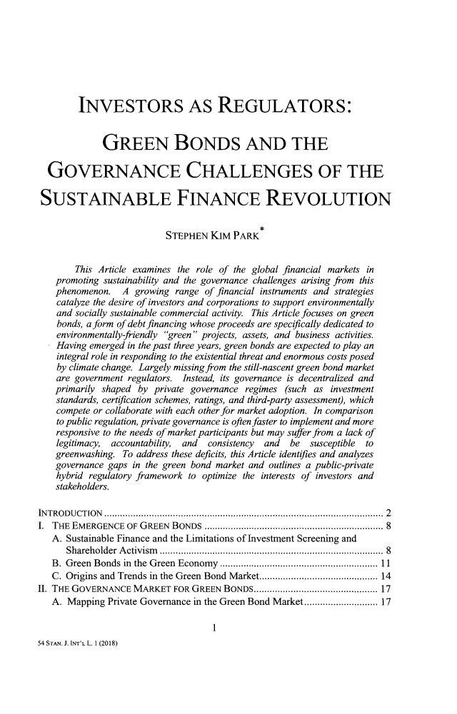 handle is hein.journals/stanit54 and id is 9 raw text is: 