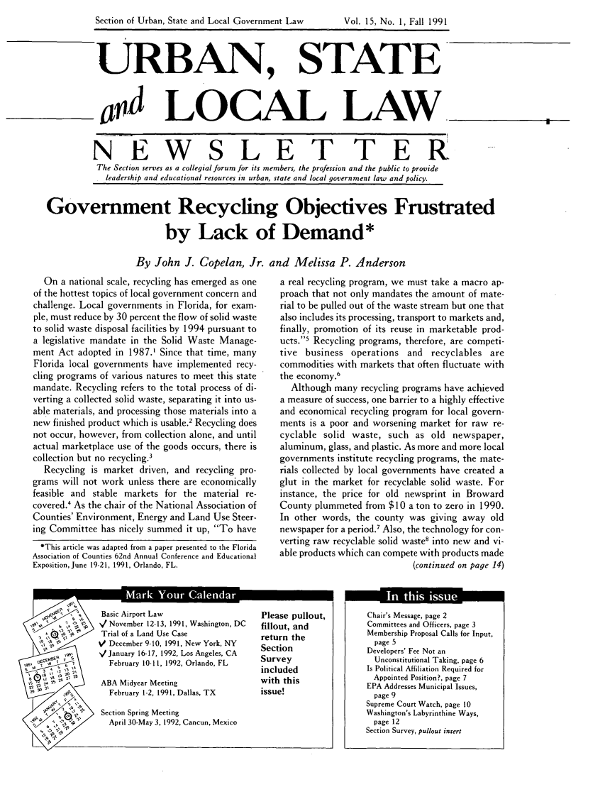 handle is hein.journals/stlolane30 and id is 1 raw text is: 