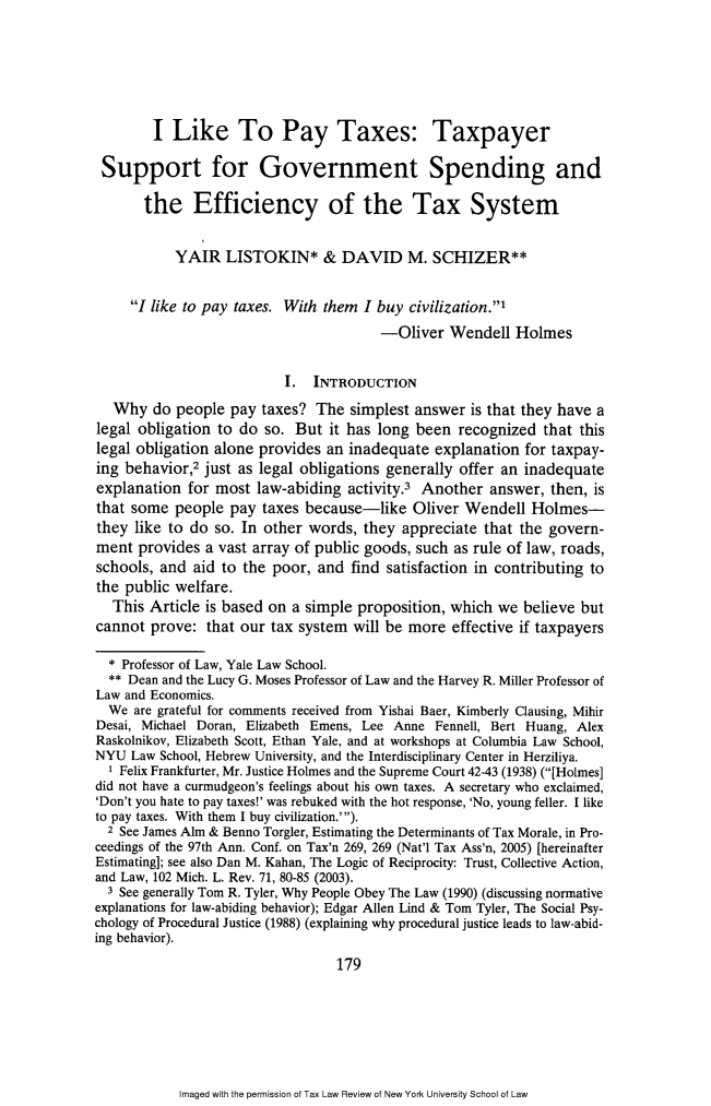 handle is hein.journals/taxlr66 and id is 191 raw text is: 