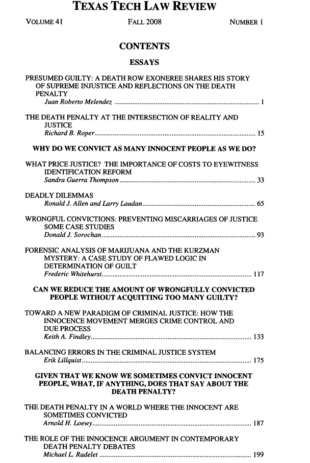 preventing the injustice of wrongful imprisonment essay This sample research paper on wrongful convictions features: 7100+ words (25  pages),  in order to avoid the death penalty or extremely long prison sentences   a wrongful conviction is a terrible injustice that is magnified when an actually.