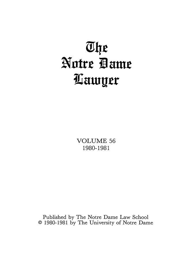 handle is hein.journals/tndl56 and id is 1 raw text is: ~Natrz i5 amt