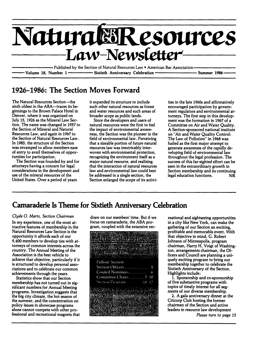 handle is hein.journals/trends18 and id is 1 raw text is: 