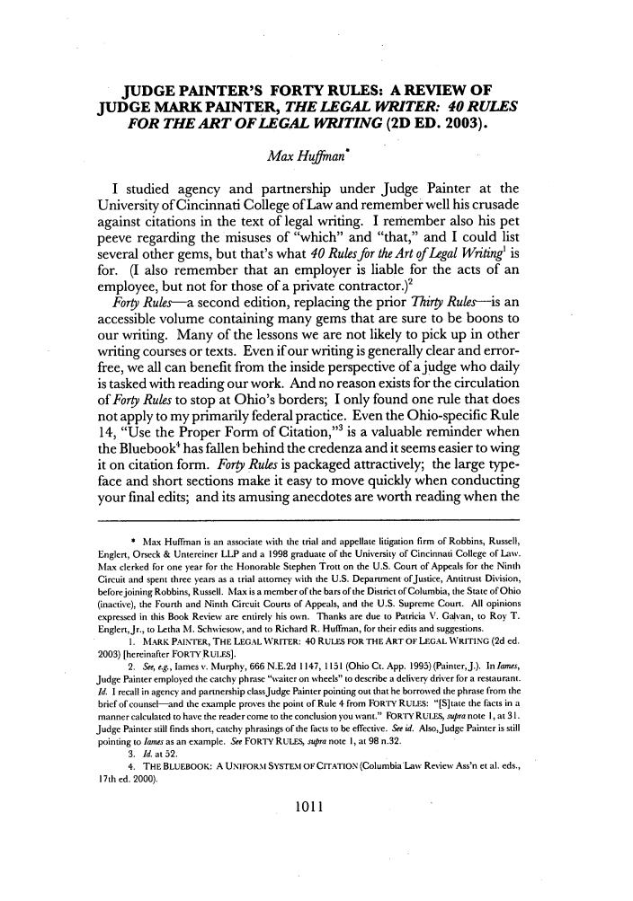 LNAT Essay Marking Service   Oxbridge Law Apps