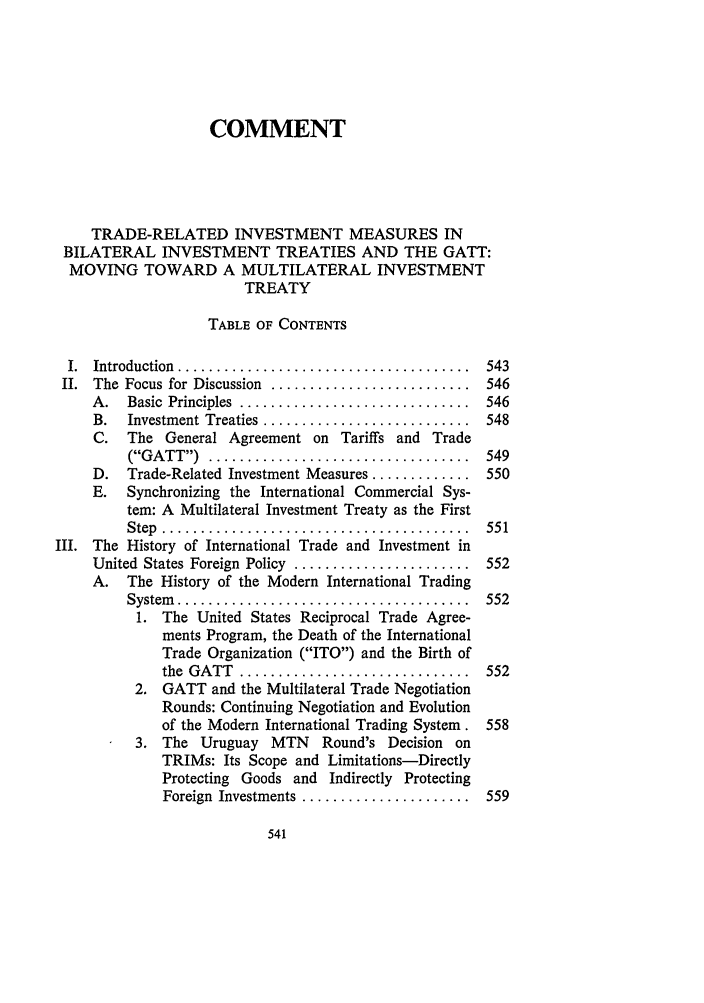 Us uruguay bilateral investment treaty text symbols rideaustone investment strategies