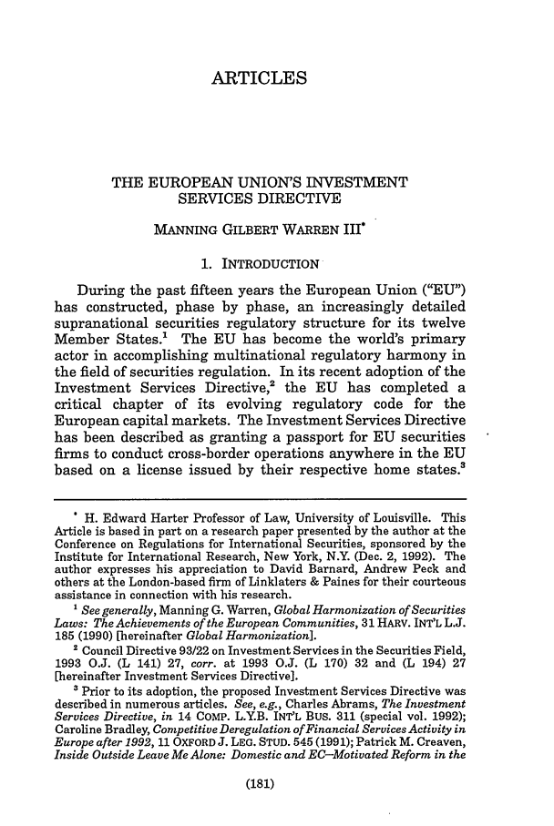 How much of zu guttenberg dissertation was plagiarized