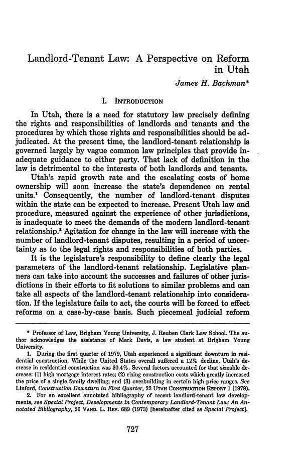 Articles vs constitution qualifications