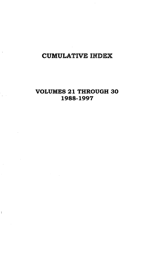 handle is hein.journals/vantl2100 and id is 1 raw text is: 