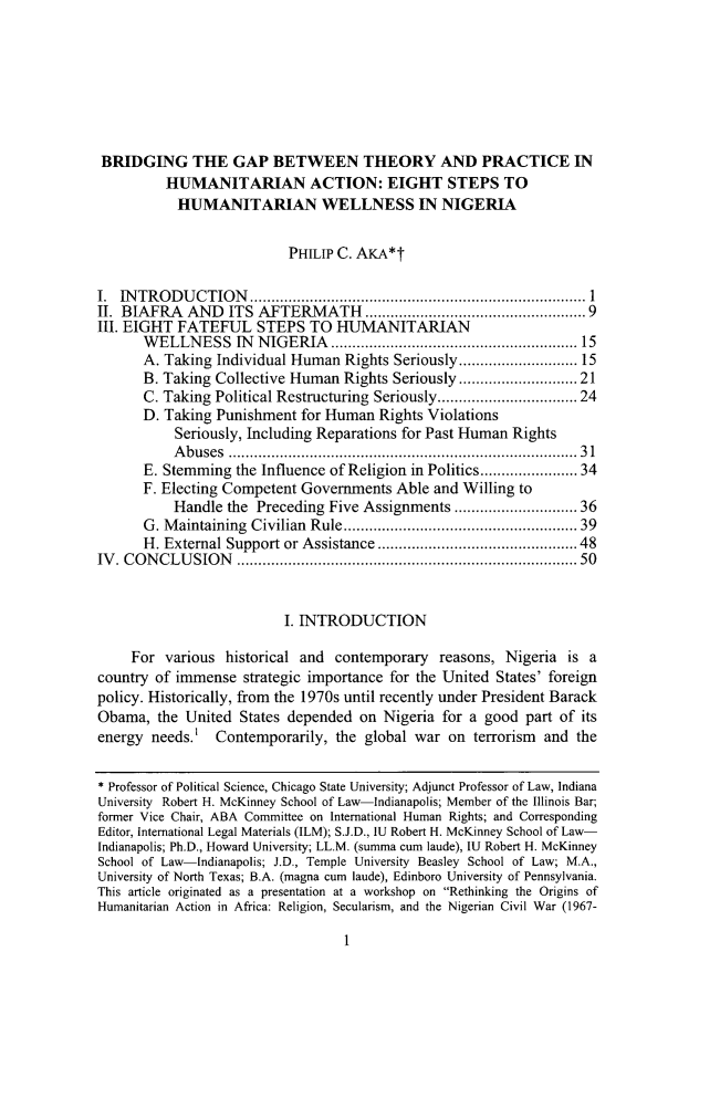 handle is hein.journals/wildisres24 and id is 5 raw text is: 