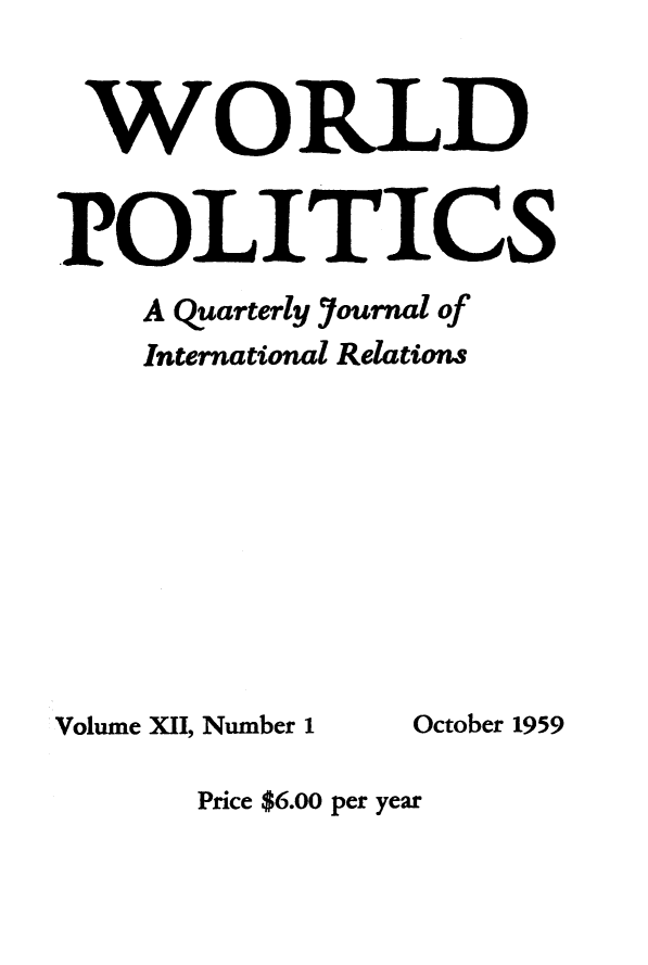 handle is hein.journals/wpot12 and id is 1 raw text is: 