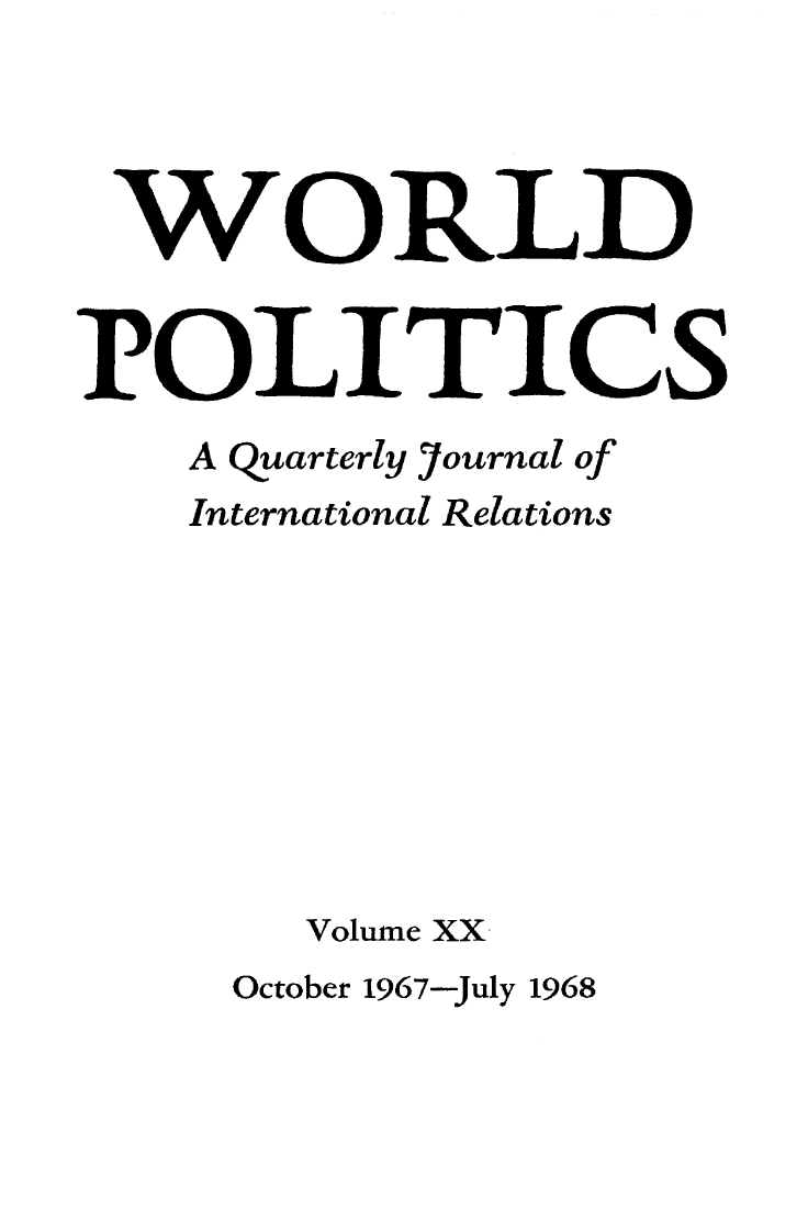 handle is hein.journals/wpot20 and id is 1 raw text is: 