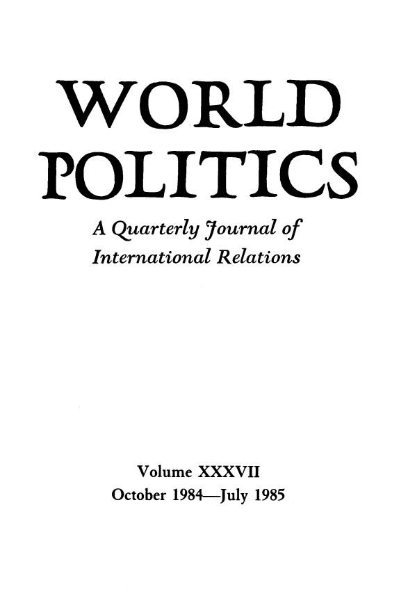 handle is hein.journals/wpot37 and id is 1 raw text is: 