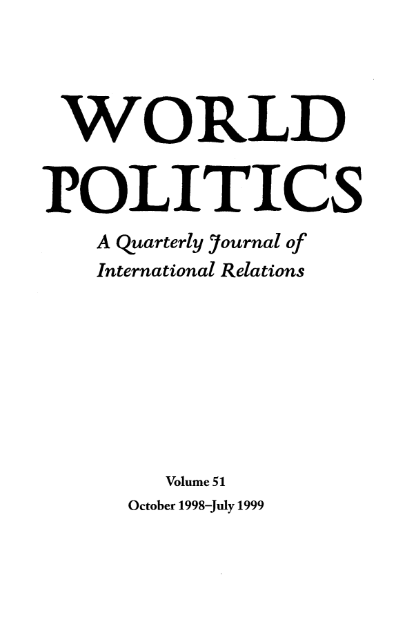 handle is hein.journals/wpot51 and id is 1 raw text is: 