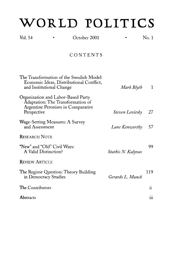 handle is hein.journals/wpot54 and id is 1 raw text is: 