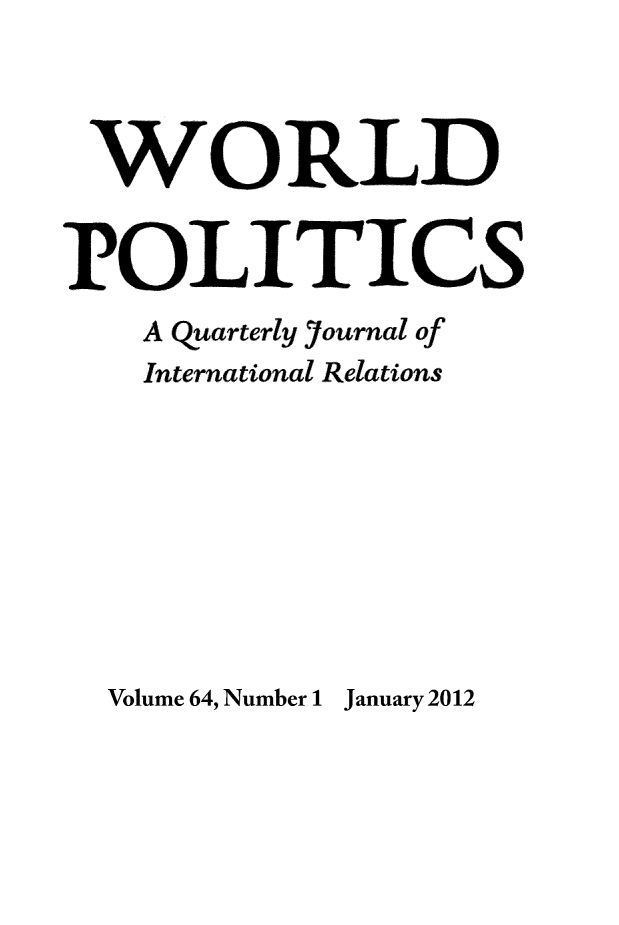 handle is hein.journals/wpot64 and id is 1 raw text is: 