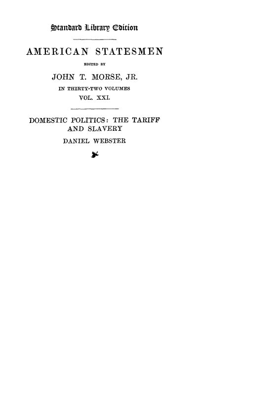 handle is hein.lbr/danwebst0001 and id is 1 raw text is: 9tanbarb ILibrary thition