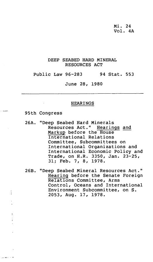 handle is hein.leghis/dshmra0005 and id is 1 raw text is: 