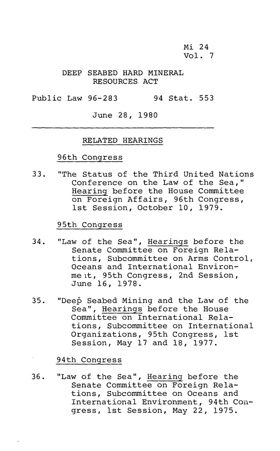 handle is hein.leghis/dshmra0008 and id is 1 raw text is: 