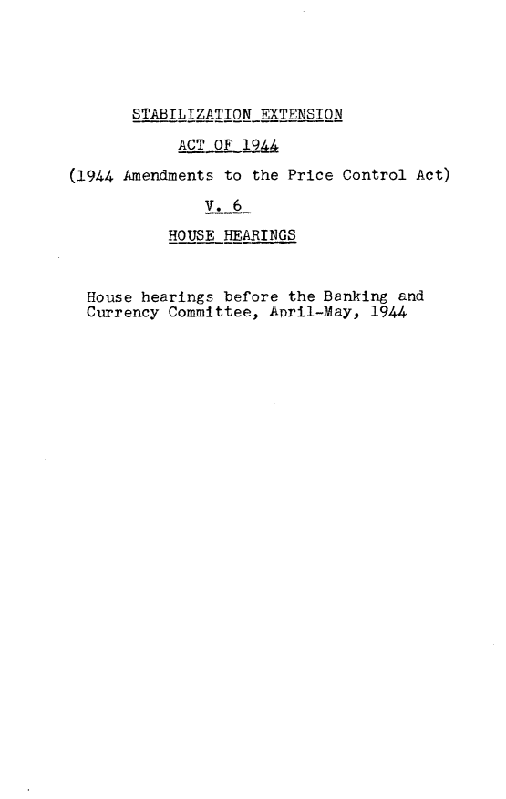 handle is hein.leghis/emgpca0006 and id is 1 raw text is: 