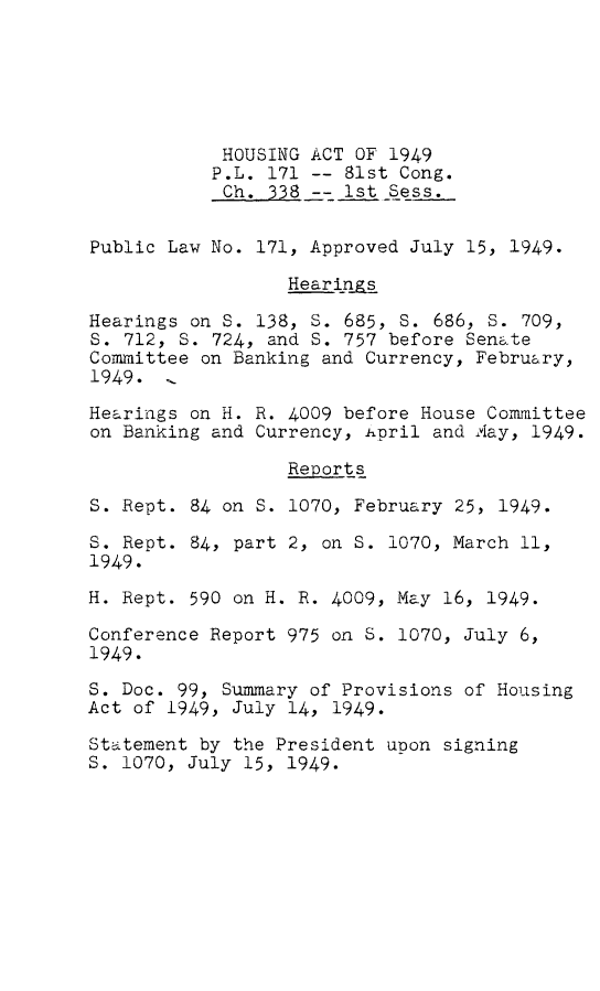 handle is hein.leghis/hsaix0001 and id is 1 raw text is: 