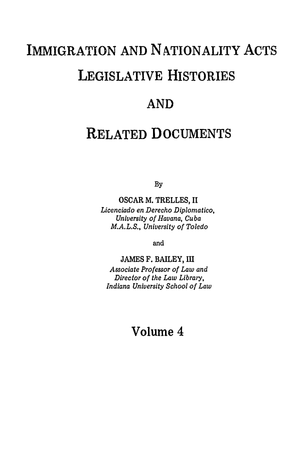 handle is hein.leghis/immnatact0004 and id is 1 raw text is: IMMIGRATION AND NATIONALITY ACTS