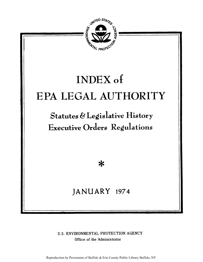 handle is hein.leghis/inepala0001 and id is 1 raw text is: INDEX of