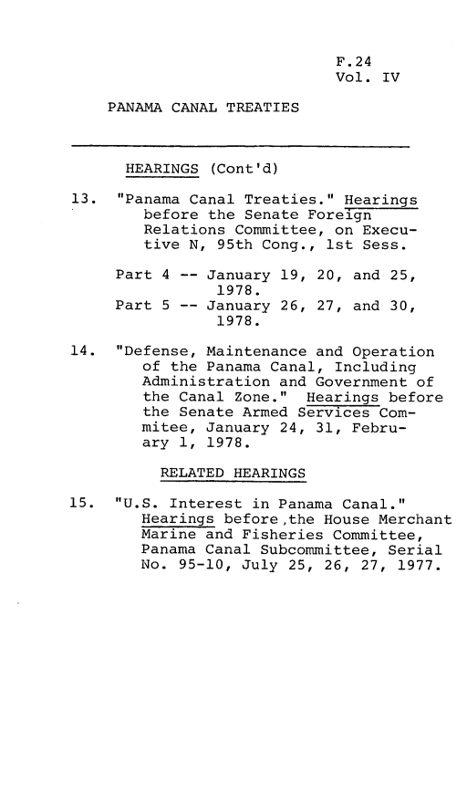 handle is hein.leghis/lhpct0004 and id is 1 raw text is: 