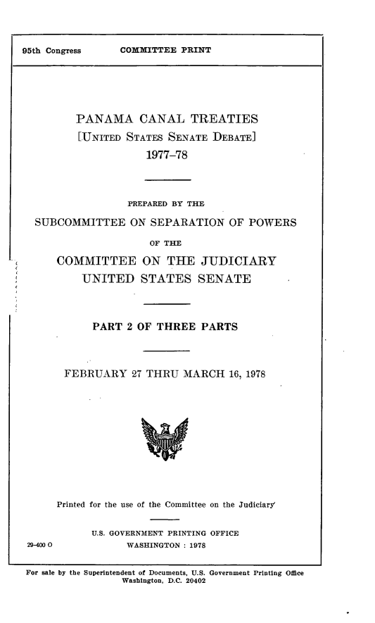 handle is hein.leghis/lhpct0009 and id is 1 raw text is: 