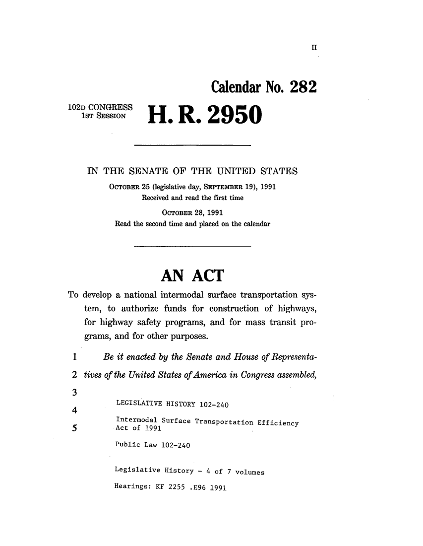 handle is hein.leghis/lintefw0004 and id is 1 raw text is: II