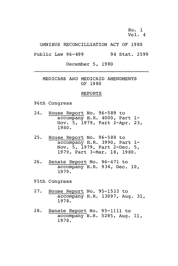 handle is hein.leghis/omnibrea0004 and id is 1 raw text is: Bu. 1