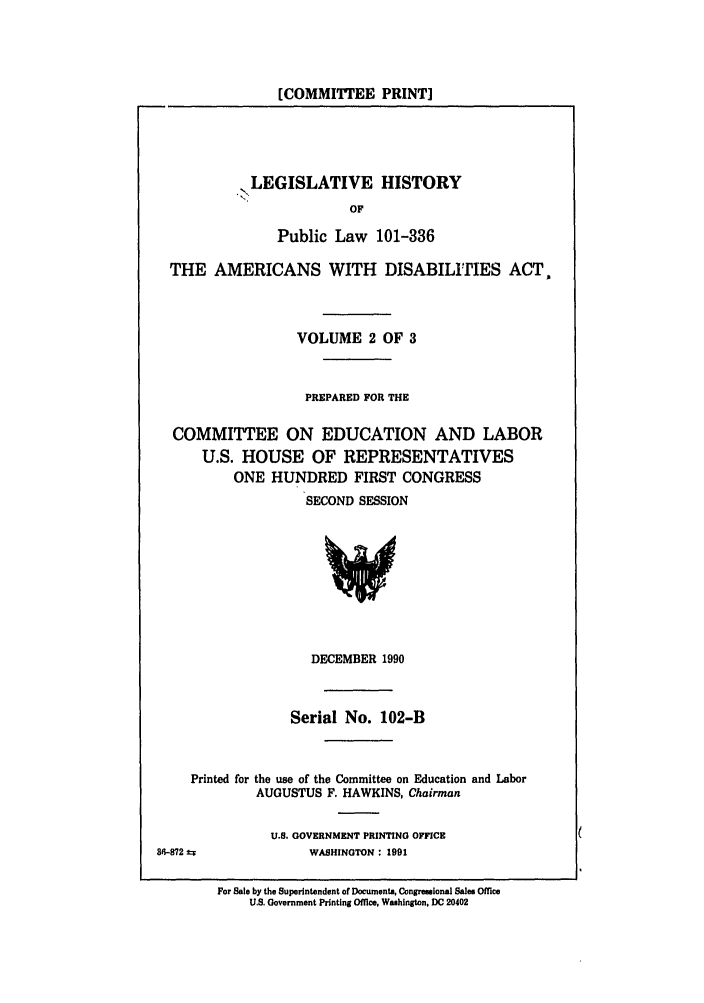 handle is hein.leghis/plamerdis0002 and id is 1 raw text is: [COMMITTEE PRINT]