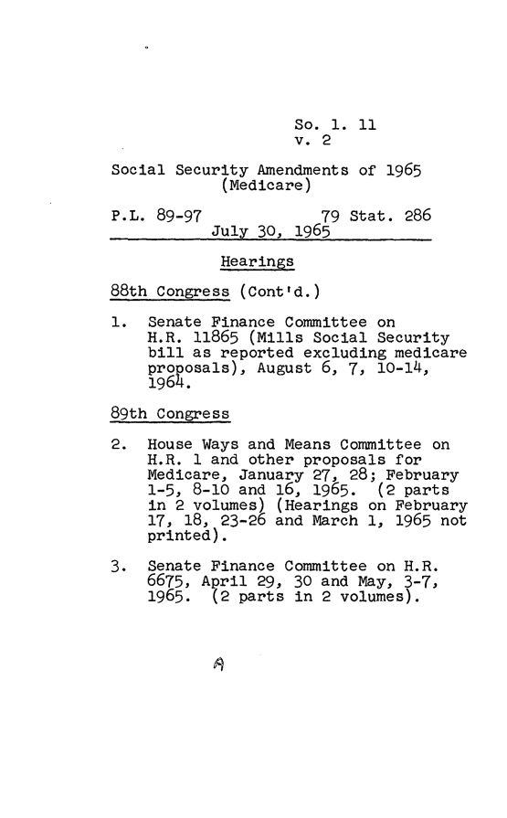 handle is hein.leghis/scseca0002 and id is 1 raw text is: 