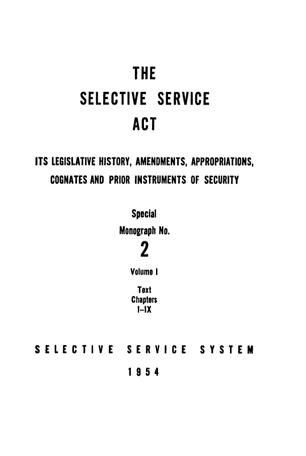 handle is hein.leghis/selseac0001 and id is 1 raw text is: 