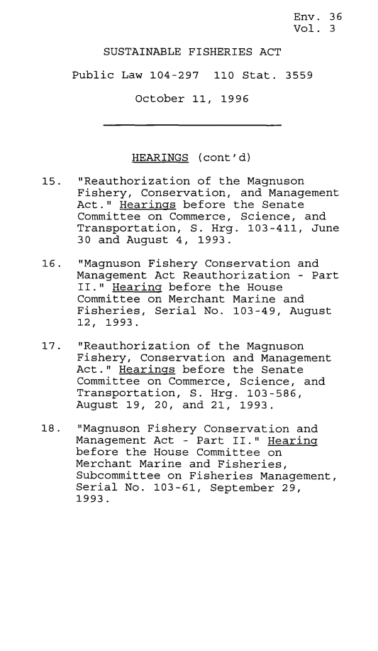 handle is hein.leghis/sstfa0003 and id is 1 raw text is: Env. 36